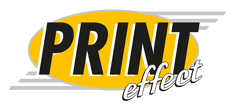 Logo-PRINTeffect